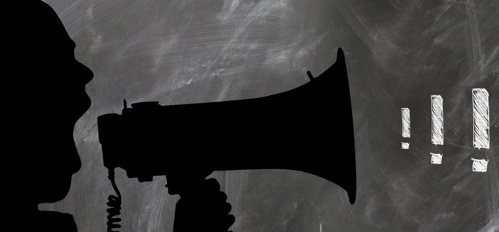 Stop ai rumori esterni da casa tua