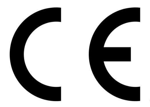 Certificazione Europea